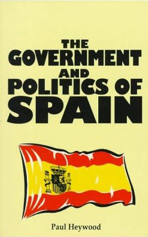 spain-government-book1