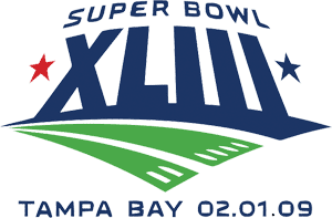 Super Bowl Improving with Age