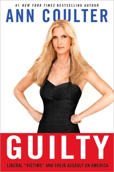 coulter-guilty