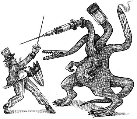 drug-war-cartoon