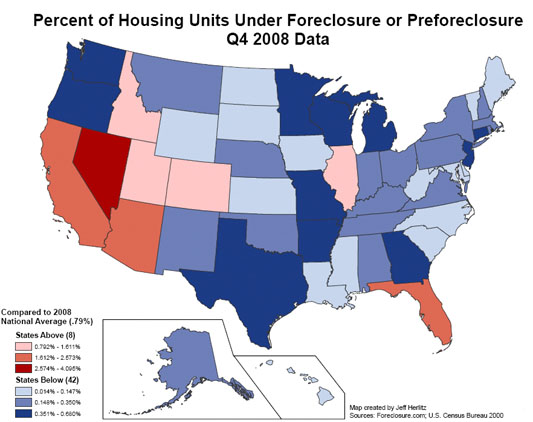 foreclosures-map