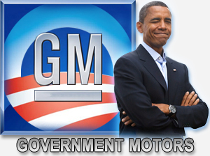 government-motors