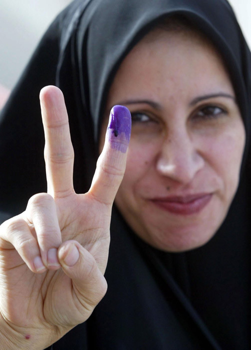 iraq-purple-fingers