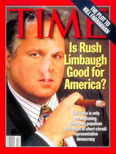 limbaugh-time