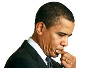 obama-thinking-2