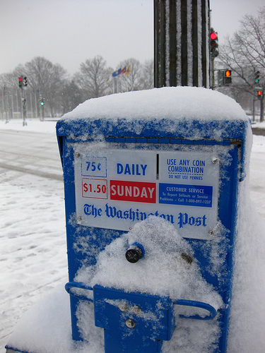 snowy-washington-post