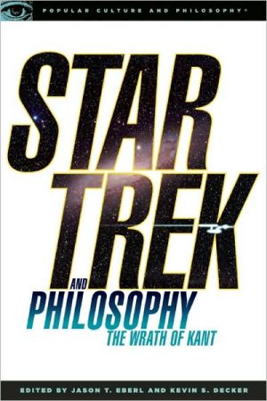 star-trek-philosophy