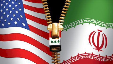 Negotiating With Iran