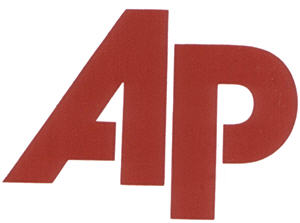 AP To Sue Google News?  Blogs?  Someone?