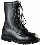 bates-gore-tex-boots-150
