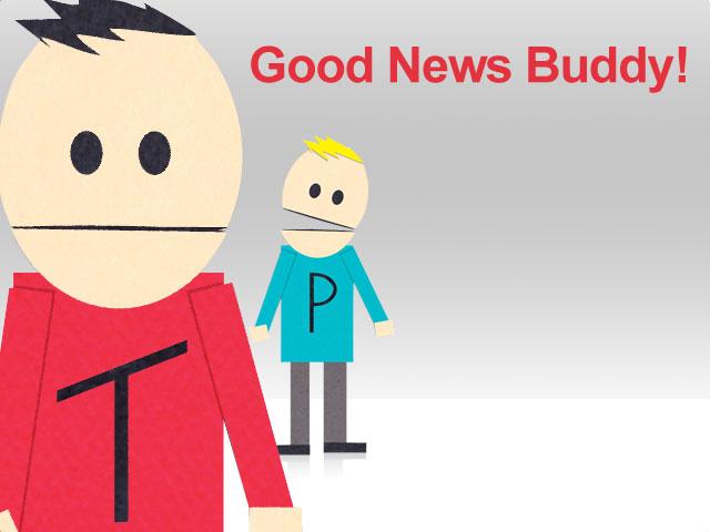 canada-good-news-buddy-south-park