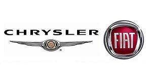 Chrysler - Fiat Deal in Trouble