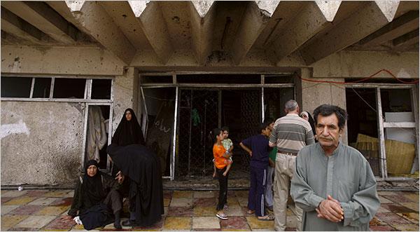 iraq-attacks-2009