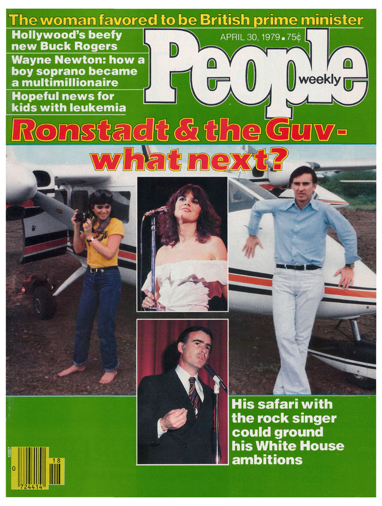 jerry-brown-linda-ronstadt-people-1979