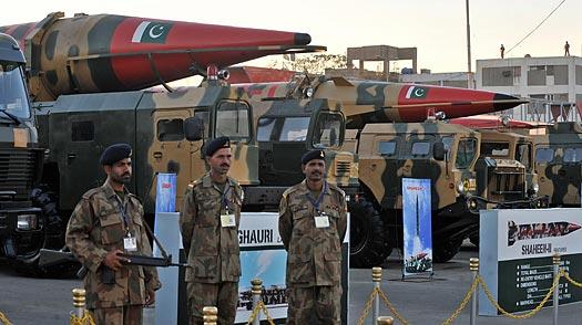 pakistani-nukes