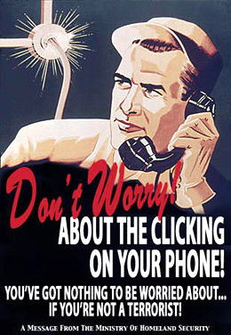wiretap-poster