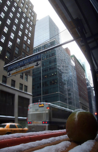 apple-skyscraper