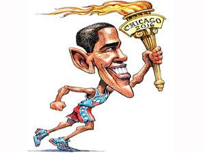 obama-olympics