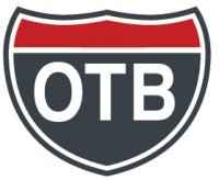 OTB Outside the Blog