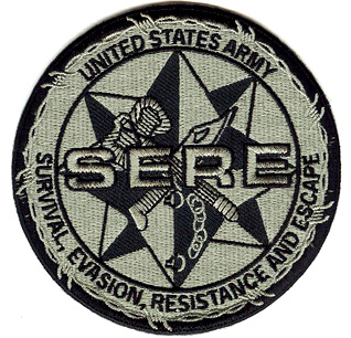 sere-patch