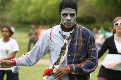 zombiealert