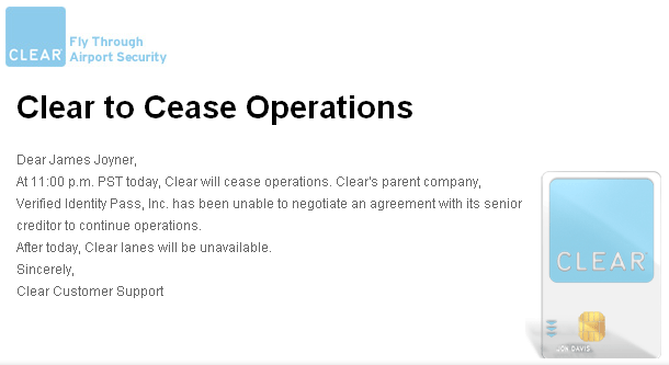 clear-cease-operations