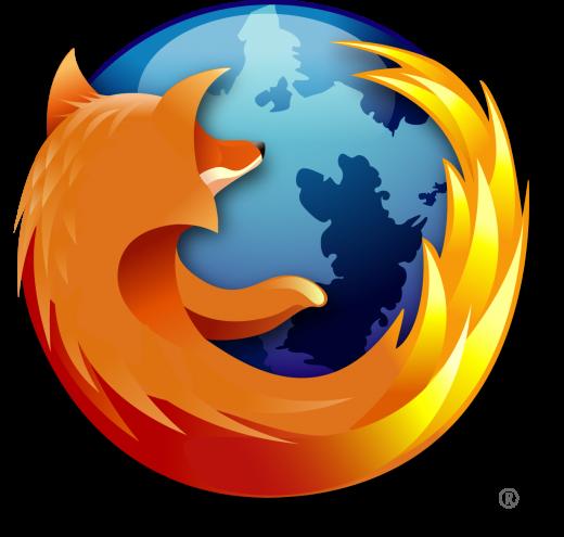 firefox-logo-only-520x495