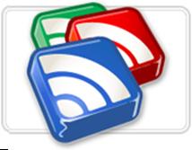 Google Reader Annoyance