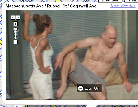 google-street-view-11