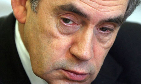 gordon-brown-460x276