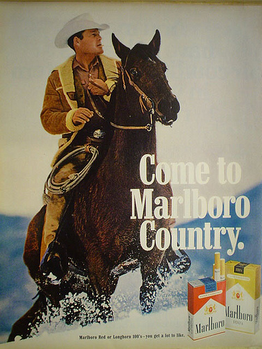 marlboro-country-1970