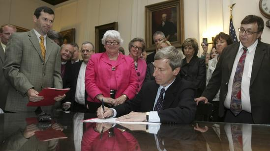 new-hampshire-gay-marriage