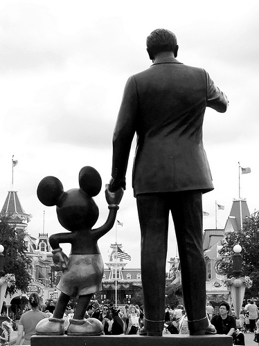 partners-walt-disney-mickey-mouse
