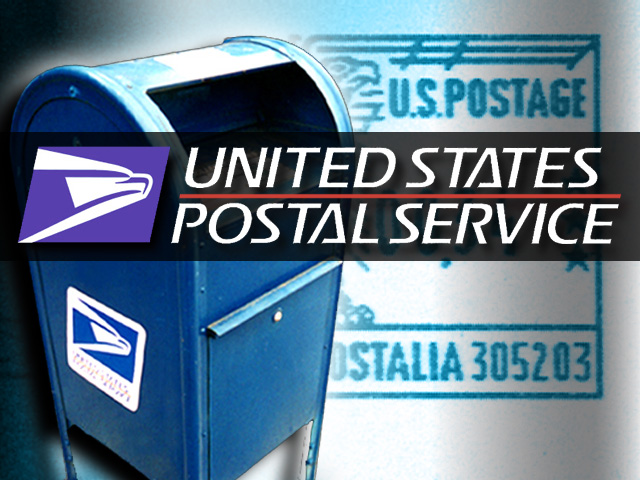 Post Office Too Big to Mail?