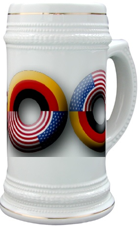 usa-germany-stein