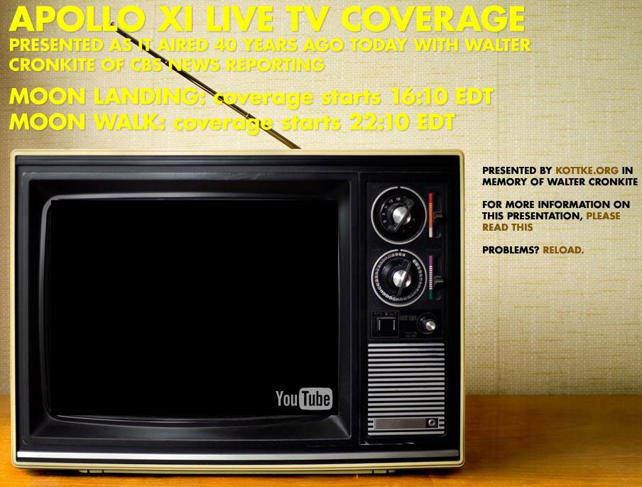 apollo-11-live-tv