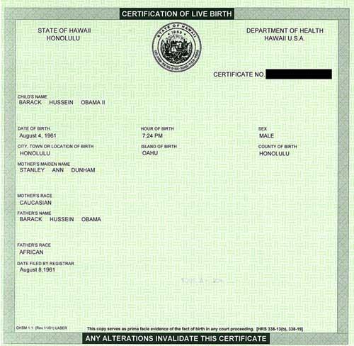 barack-obama-birth-certificate_43705180