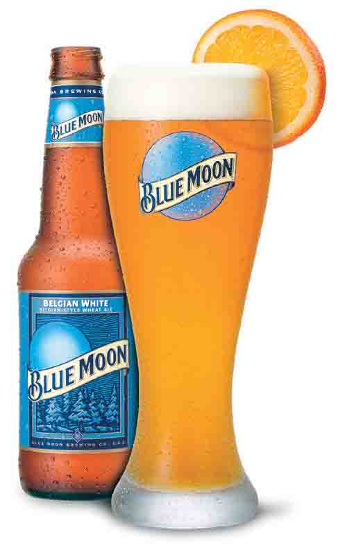blue-moon-pale-ale
