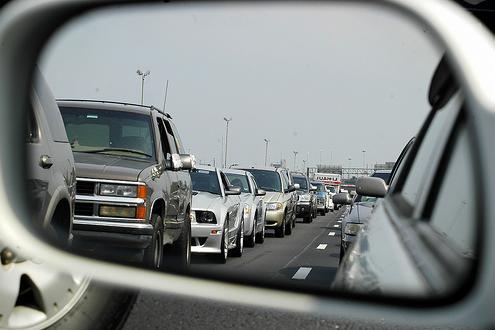 dc-traffic