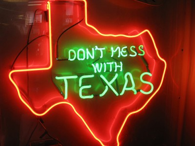 dont-mess-with-texas-sign