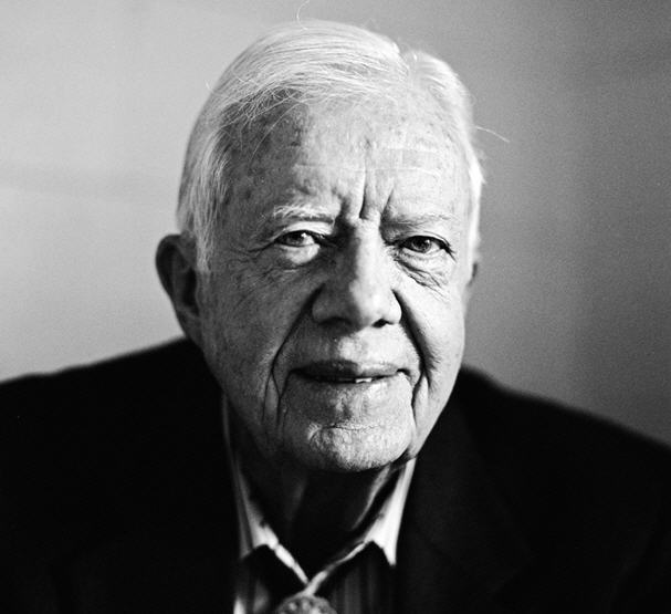 jimmy-carter-old