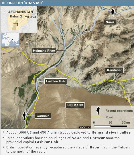khanjar-map-bbc