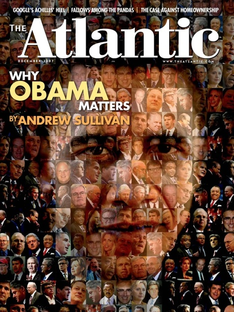 obama-cover-sullivan