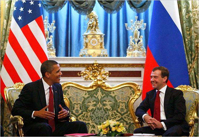 obamamedvedyev