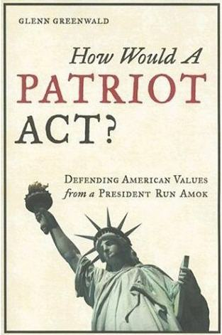 patriot-act