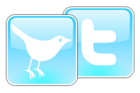 Twitter is Dead, Long Live Twitter