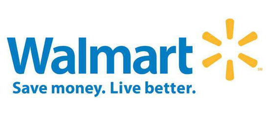 Wal-Mart Supports Mandatory Health Coverage (Out of Kindness, I Suppose)