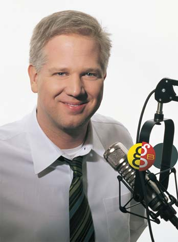 Glenn Beck F-Word Controversy
