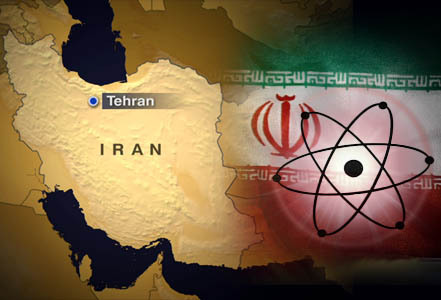 Attacking Iran:  Not Just a Crime