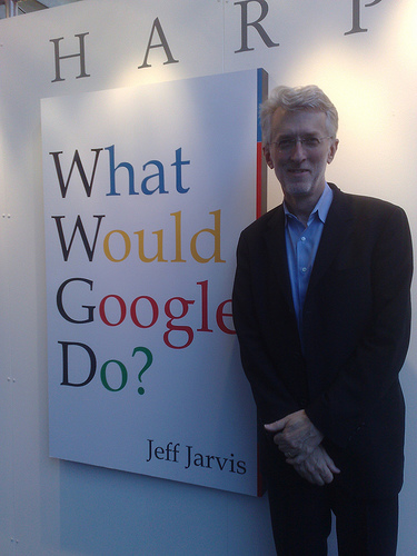 jeff-jarvis-google-do